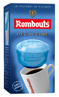 http://admin.www.rombouts.com/nl/retail/images/ps_decaf.jpg